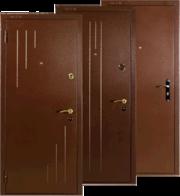 Двери любых размеров,  арочные двери