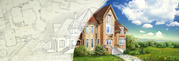 Услуги по проектированию зданий и сооружений