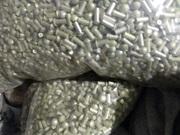 Заклепки алюминиевые ударные оптом