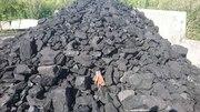 Уголь ДПК в мешках и навалом с доставкой