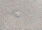 Кварцевый песок любой фракции в фасовке